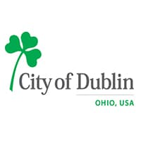 City of Dublin Ohio