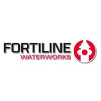 Fortliline Waterworks
