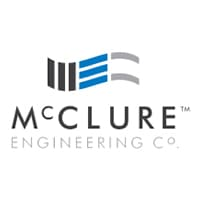 McClure Engineering