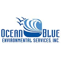 Ocean Blue Environmental Services Inc