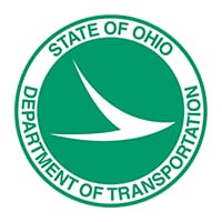 State of Ohio DOT
