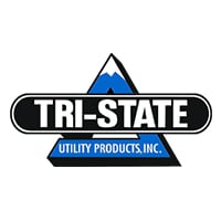 Tri-State Utility Products