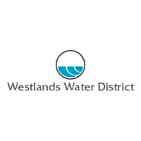 Westlands Water District