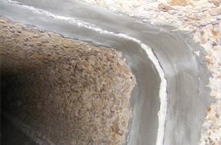 box culvert repair